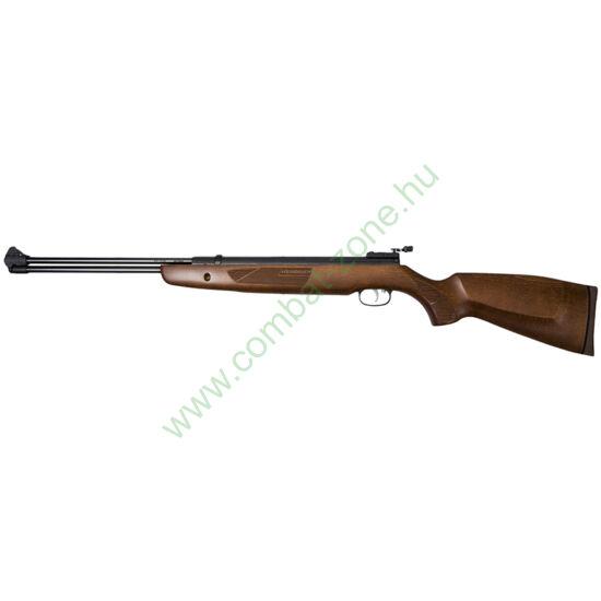 Weihrauch HW 57 légpuska, cal. 5.5 mm