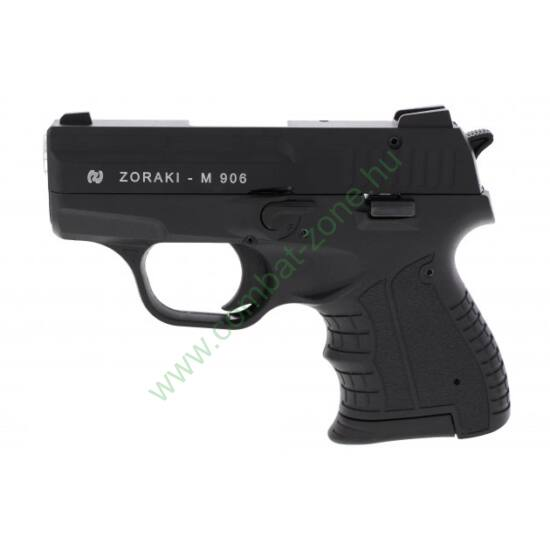 Zoraki M906 gáz-riasztó pisztoly