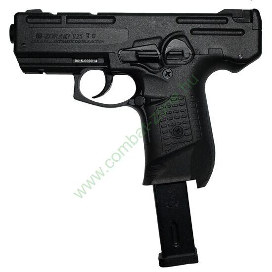 Zoraki 925 gáz-riasztó pisztoly