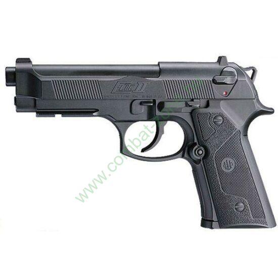 Beretta Elite II légpisztoly