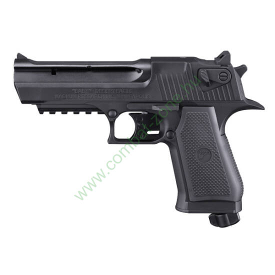 Desert Eagle Compact légpisztoly