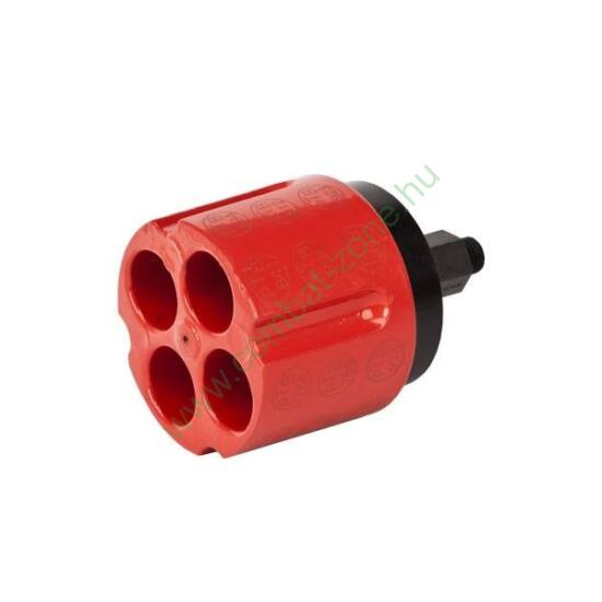 Umarex Multishooter 4 db-os rakétázó adapter