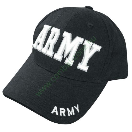 Baseball sapka, ARMY