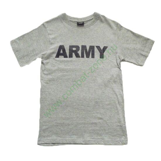 ARMY póló