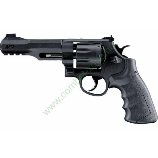Smith & Wesson M&P R8 forgótáras légpisztoly
