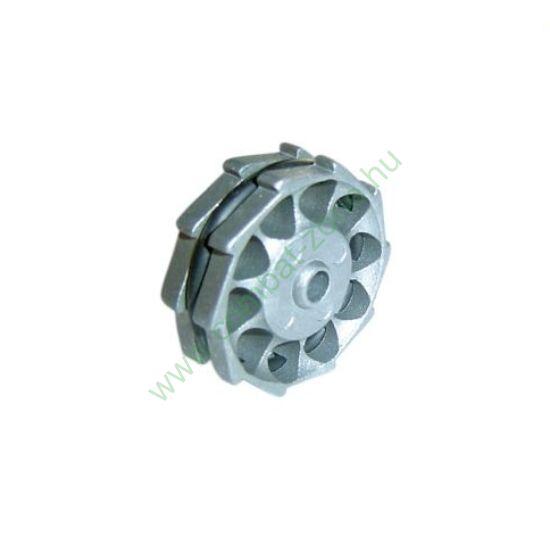 Hatsan AT44 / BT65 forgótár, 6.35 mm