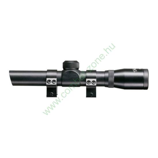 Walther 2x20 pisztoly távcső