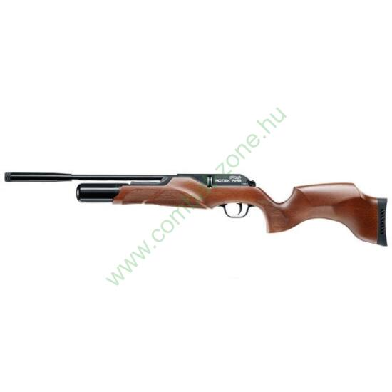 Walther Rotex RM8 légpuska, cal 4.5 mm.