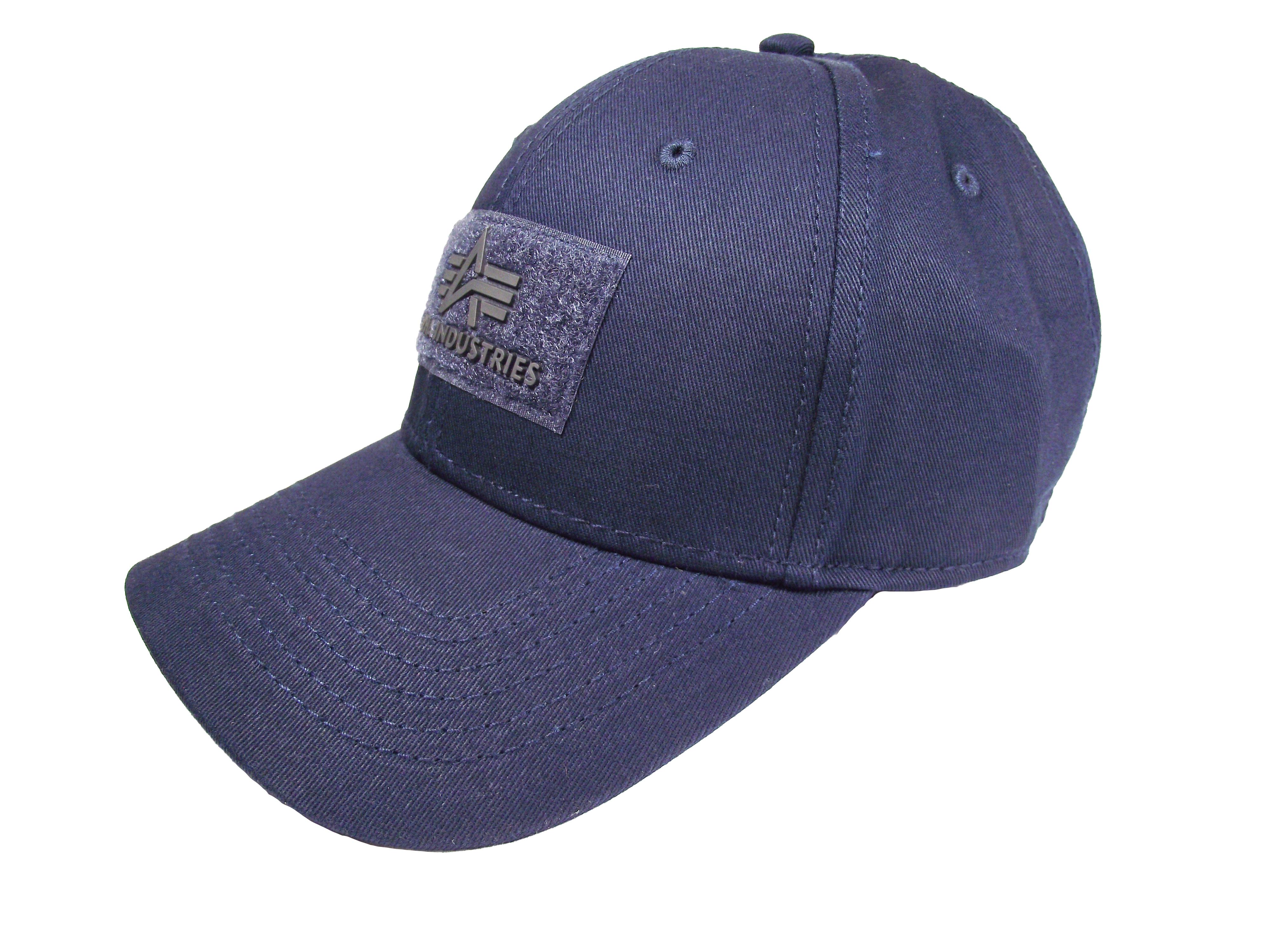 Alpha Industries VLC Cap baseball sapka cb676437bd