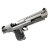 Kép 9/12 - Desert Eagle L6 GBB airsoft pisztoly stainless (CO2)