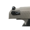 Kép 10/12 - Desert Eagle L6 GBB airsoft pisztoly stainless (CO2)