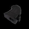 Kép 2/3 - Cyma AK47 Waffle Mid-cap tár 120 BB