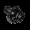 Kép 4/4 - Theta Compact Evo Red dot