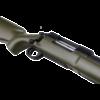 Kép 4/6 - Snow Wolf M24 mesterlövész puska olive