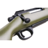 Kép 5/6 - Snow Wolf M24 mesterlövész puska olive