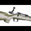 Kép 6/6 - Snow Wolf M24 mesterlövész puska olive