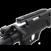 Kép 5/6 - MB06A mesterlövész puska