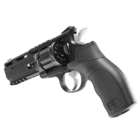 Elite Force H8R, gen2 airsoft revolver