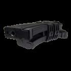 Battleaxe AK47 motoros tár 1000 BB