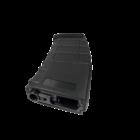 Specna Arms Hi-cap tár M4/M16 műanyag
