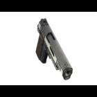 Colt 1911 Rail gun, CO2, Dual Tone