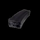 Cyma MP5 rövid Hi-cap tár