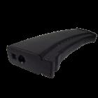 E&L AK74 Mid-cap tár 120 BB