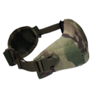 Delta Strike Multicam Védőmaszk