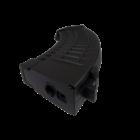 Cyma AK47 Waffle Mid-cap tár 120 BB
