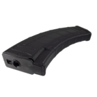 Cyma Magpul AK Mid-cap tár 135 BB