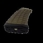 Cyma AK47 Bulgaria Mid-cap tár 150 BB