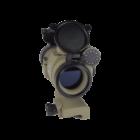 Theta Battle Reflex Red dot