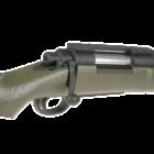 Snow Wolf M24 mesterlövész puska olive