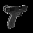 Bersa BP9CC CO2 GBB airsoft pisztoly