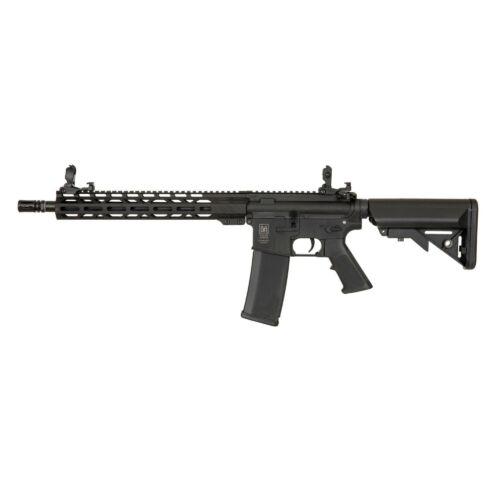 Specna Arms SA-C24 CORE, X-ASR, elektromos airsoft rohampuska