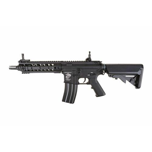 Specna Arms SA-B11 URX elektromos airsoft rohampuska