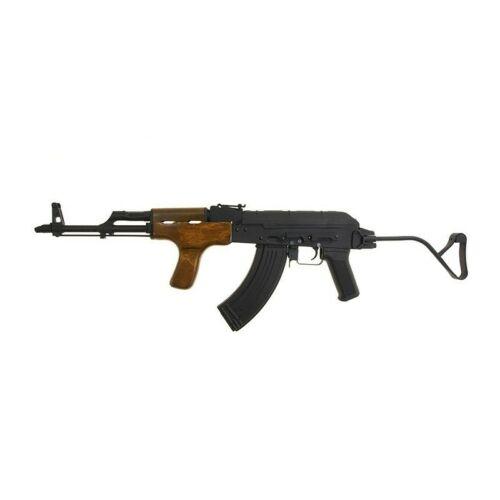 Cyma CM050, WASR AKM airsoft gépkarabély (EBB)