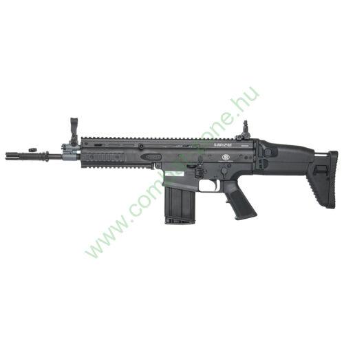 FN-Herstal SCAR-H GBB airsoft puska