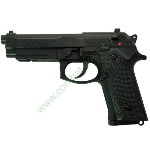 GC-105 Beretta replika airsoft pisztoly