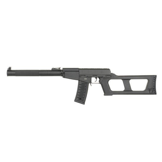 CYMA CM99, AS VAL DMR airsoft puska