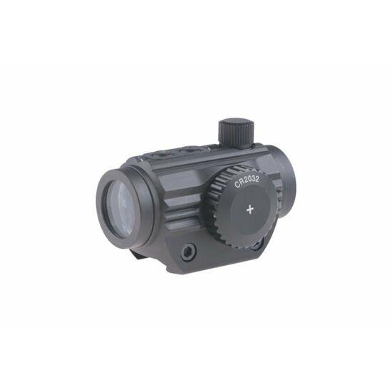 Theta Optics Compact III Reflex irányzék