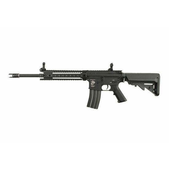 Specna Arms SA-A02 elektromos airsoft rohampuska