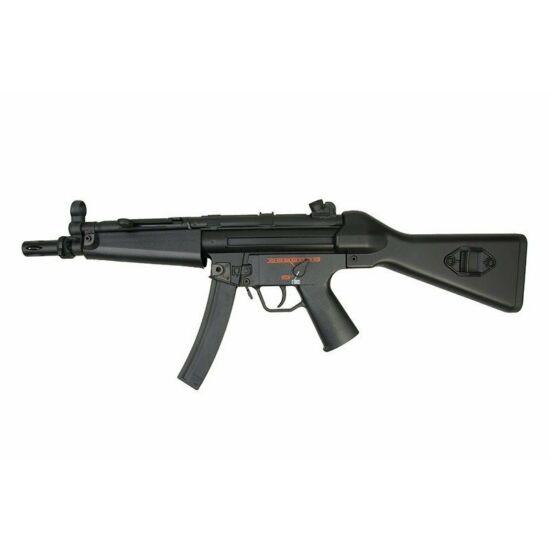 JG070MG, MP5 A2 elektromos airsoft géppisztoly