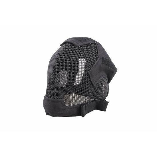 Ultimate Tactical V6 full arcvédő maszk