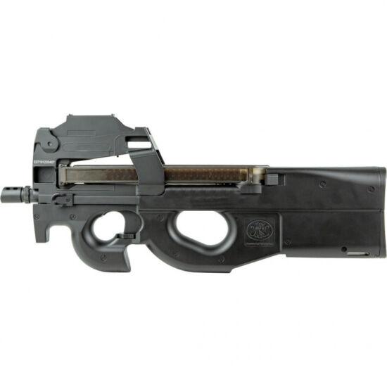 FN Herstal P90 Red Dot edition elektromos airsoft géppisztoly