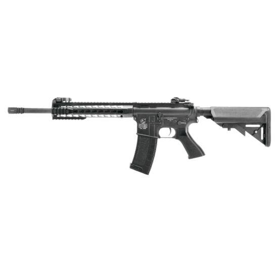 Colt M4A1 keymod elektromos airsoft rohampuska