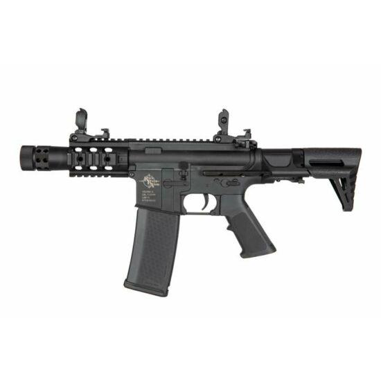 Specna Arms RRA SA-C10 PDW CORE elektromos airsoft puska