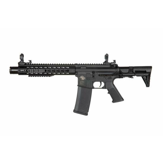 Specna Arms RRA SA-C07 PDW CORE elektromos airsoft rohampuska