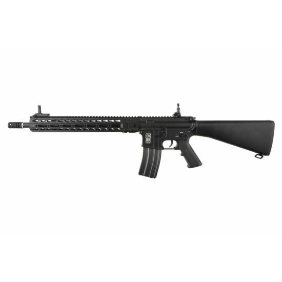 Specna Arms SA-A90 elektromos airsoft rohampuska