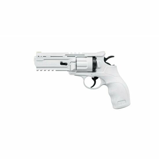 Elite Force H8R, gen2 airsoft revolver
